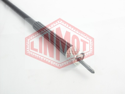 speedometer cable - linmot1